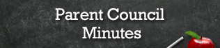 ParentCouncilMinutes
